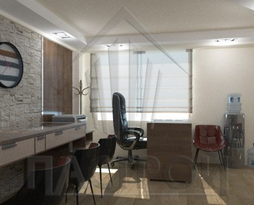 office-design-4