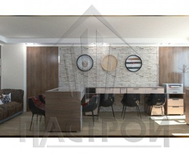 office-design-3