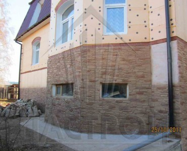 decor-beton-11